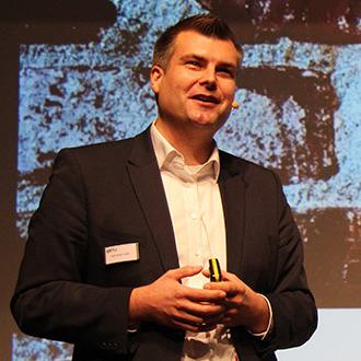 Björn Böttcher
